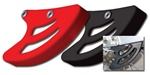T.M. Designworks - Honda Indestructable Rear Disc Guard