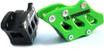 T.M. Designworks - Kawasaki Factory Edition #2 Rear Chain Guide