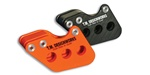 T.M. Designworks - KTM Factory Edition #1 Rear Chain Guide