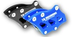 T.M. Designworks - Yamaha Factory Edition #2 Rear Chain Guide