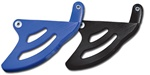 T.M. Designworks - Yamaha Indestructable Rear Disc Guard
