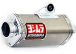 Yoshimura TRS Mini Exhaust