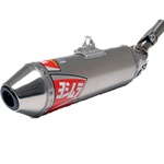 Yoshimura RS-2 Comp Series Slip-On