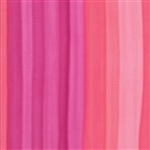 Spectrum Popsicle Ombre Stripes Yardage