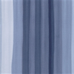 Spectrum Indigo Ombre Stripes Yardage
