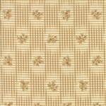 Grand Traverse Bay Flax Cedar Yardage