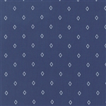 Grand Traverse Bay Dark Blue Torch Lake Yardage