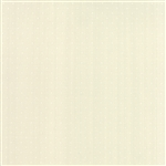 Modern Background Paper White on Eggshell Pindot Yardage
