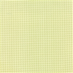 Ambleside Willow Dotty Plaid Yardage