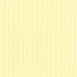 Ambleside Sunbeam Rick Rack Stripe Yardage