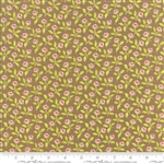 Hazel & Plum Harvest Plum Blossoms Yardage  SKU# 20291-13  Hazel and Plum by Fig Tree Quilts for Moda Fabrics