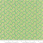 Hazel & Plum Pond Plum Blossoms Yardage  SKU# 20291-16  Hazel and Plum by Fig Tree Quilts for Moda Fabrics