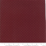 Hazel & Plum Plum Posies Yardage  SKU# 20294-15  Hazel and Plum by Fig Tree Quilts for Moda Fabrics