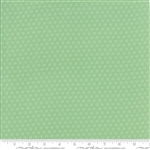 Hazel & Plum Pond Posies Yardage  SKU# 20294-16  Hazel and Plum by Fig Tree Quilts for Moda Fabrics