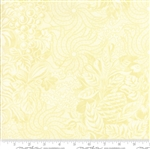 Hazel & Plum Cream Tapestry Yardage  SKU# 20296-17  Hazel and Plum by Fig Tree Quilts for Moda Fabrics