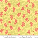 Hazel & Plum Sunset Berries Yardage  SKU# 20297-14  Hazel and Plum by Fig Tree Quilts for Moda Fabrics