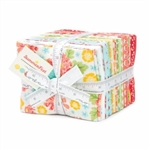 Summerfest Fat Quarter Bundle