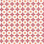 Summerfest Cotton Candy Firework Yardage