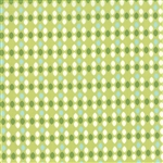 Summerfest Lime Sundress Yardage