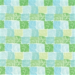 Horizon Green Field Yardage