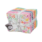 Early Bird Fat Quarter Bundle