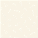 Winter Wonderland White On White Oh Christmas Tree Yardage