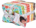 Lulu Lane Fat Quarter bundle