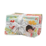 Flower Mill Fat Eighth Bundle
