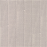 Compositions Taupe 10 Key Yardage