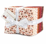 Bramblewood 1870-1890 Fat Quarter Bundle