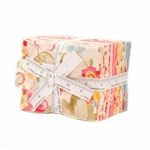 Nanette Fat Quarter Bundle