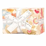 Nanette Fat Eighth Bundle