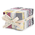 Chic Neutrals Fat Quarter Bundle
