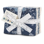 Blue Barn Fat Quarter Bundle