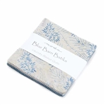 Blue Barn Batiks Charm Pack