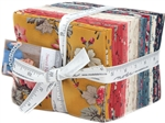 Sweet Blend Fat Quarter Bundle