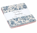 Snowberry Prints Charm Pack