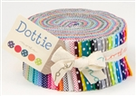 Dottie Jelly Roll
