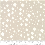 Savannah Stone Diamonds Yardage SKU# 48223-13 Savannah by Gingiber for Moda Fabrics