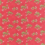 Gooseberry Berry Patch Yardage