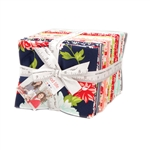 The Good Life Fat Quarter Bundle