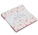 First Romance Fat Quarter Bundle