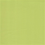 Bella Solids, Pistachio