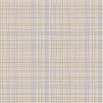 Athena Crosshatch Marble Yardage