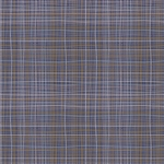 Athena Crosshatch Chromite Yardage