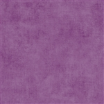 Riley Blake Designs Grape Blender Yardage