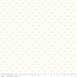 Bee Backgrounds Crossstich Gray Yardage