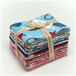 Rodeo Rider Fat Quarter Bundle