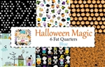 Halloween Magic