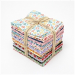 Hope Chest II Fat Quarter Bundle